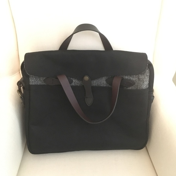 Filson Other - Filson briefcase